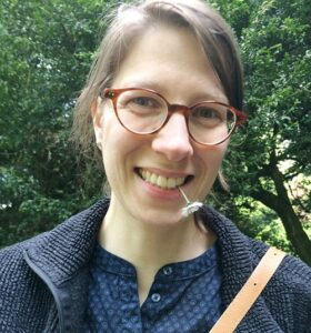 julia-bausenhardt-2017-72dpi