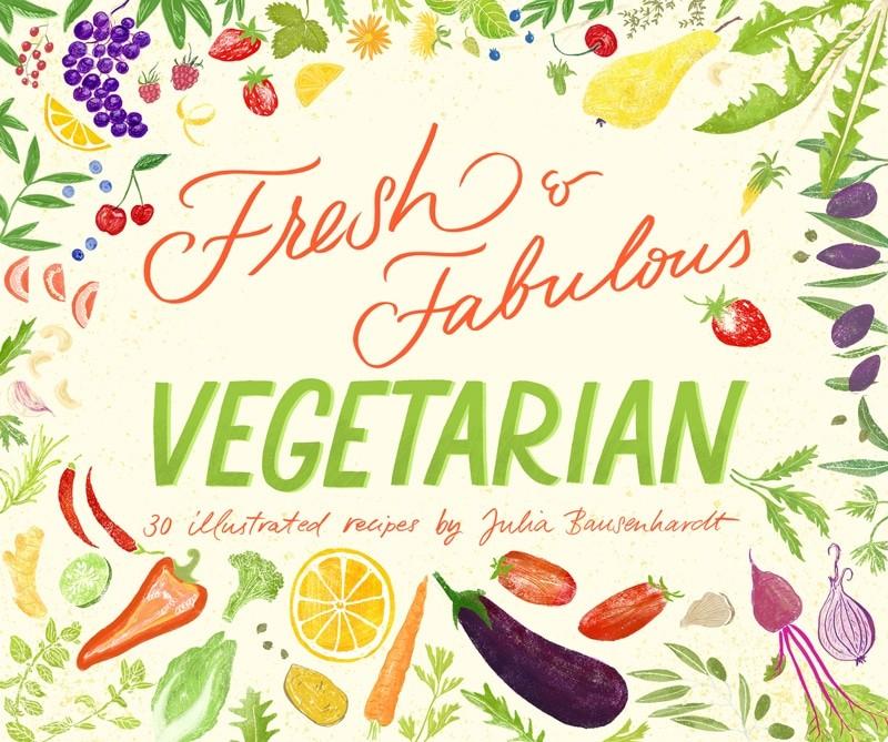 freshfabulous cover v2 lores 1